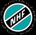 Logo NHF_base_détouré.png