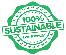 100% sustainable badge.png