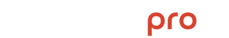 woodco pro logo(2).png