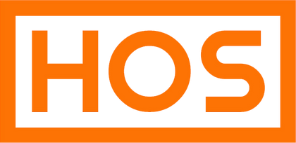 House Of Stoves Logo.png