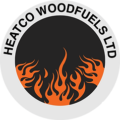 heatco-logo-1.png