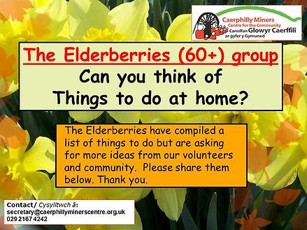 things to do - the elderberries.jpg