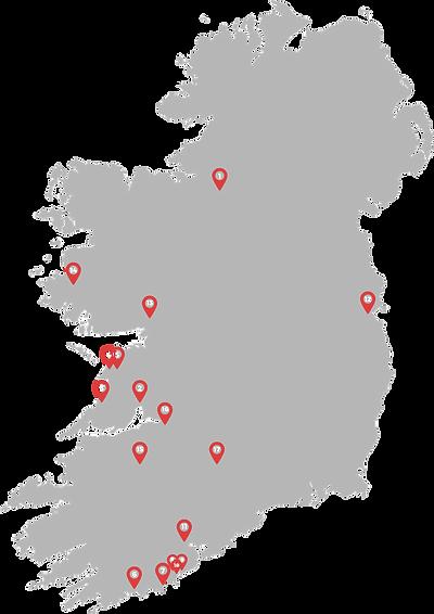 Hotspot Locations (3).png