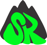 NEW SR LOGO green letters.png