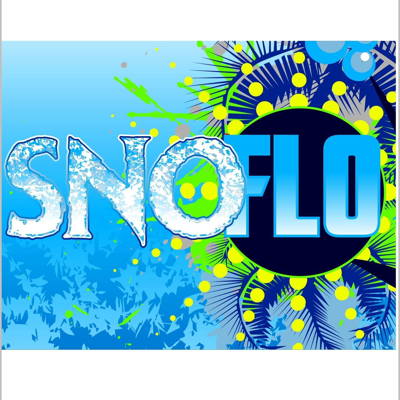 SnoFloLogo.jpg