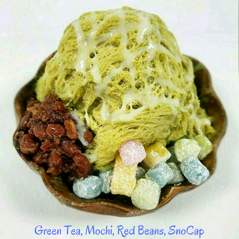 Green Tea, Mochi, Red Beans, SnoCap (1).png