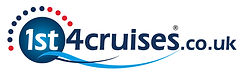 1st4cruises.co.uk.jpg