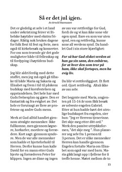 juleutgave-page-015_edited