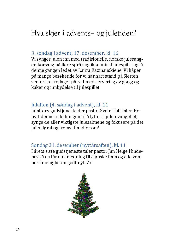 juleutgave-page-014_edited