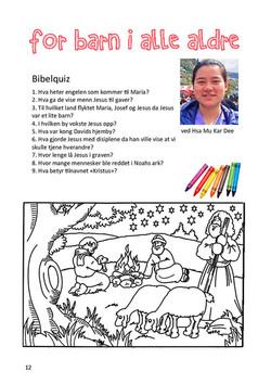 juleutgave-page-012_edited