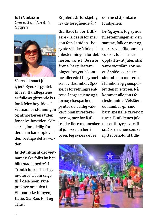 juleutgave-page-006_edited