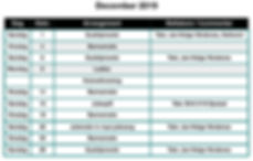 Manadplan-1 3_edited.jpg