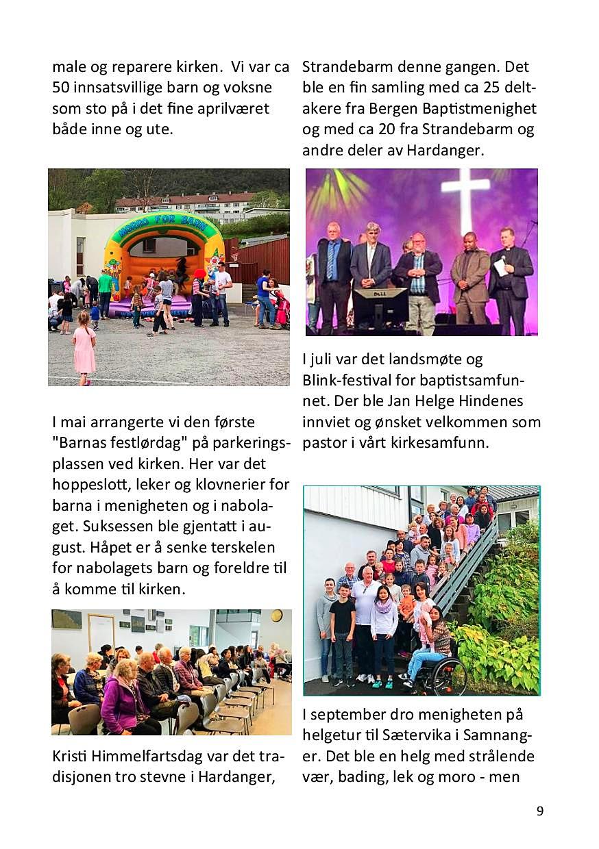 juleutgave-page-009_edited