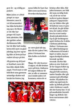 juleutgave-page-007_edited