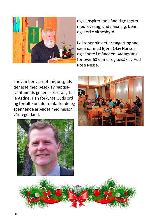 juleutgave-page-010_edited
