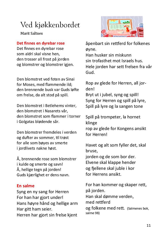 juleutgave-page-011_edited