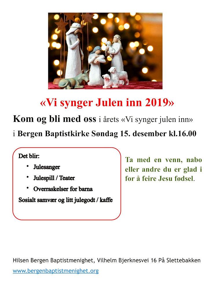 Vi-synger-Julen-inn-2018 (Juliet Taru)-1
