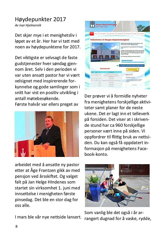 juleutgave-page-008_edited