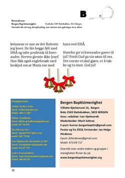 juleutgave-page-016_edited