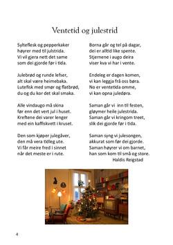 juleutgave-page-004_edited