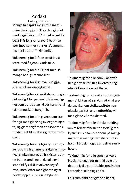 juleutgave-page-002_edited