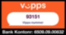 Vipps_edited.jpg