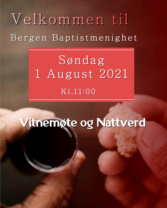 Skärmavbild 2021-07-26 kl. 21.31_edited.jpg
