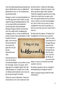 juleutgave-page-003_edited