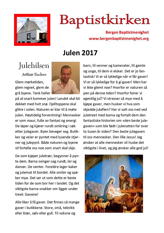 juleutgave-page-001_edited