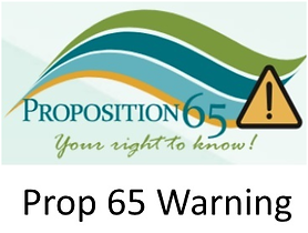prop 65.png