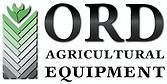 ORDAG_logo.png