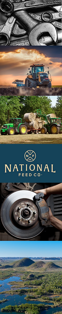 National Feed Co.png