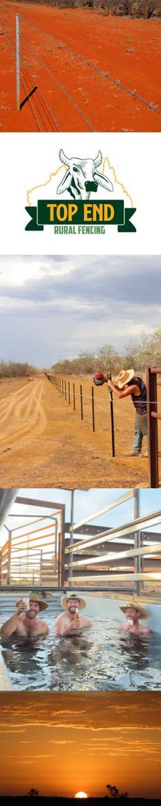 Top End Rural Fencing.png