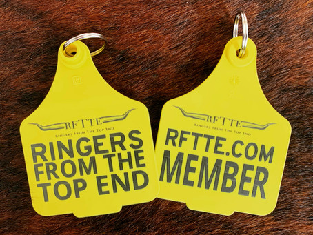 RFTTE Member Tags