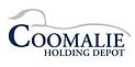 Coomalie Depot.png