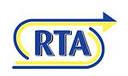 RTA Road Trains Australia