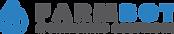 Farmbot logo.png