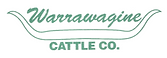 Warrawagine Cattle Co Logo.png