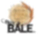 BuyABale_RFTTE
