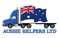 Aussie Helpers farm jobs australia