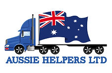 Aussie Helpers farm jobs australia