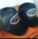 The Best Black Truckers Cap