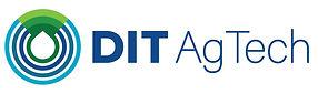 DIT AgTech Logo_landscape.jpg