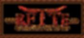 RFTTEWHITESTICKER