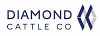 Diamond Cattle Company
