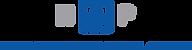NAPCo-Logo-stacked.png