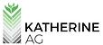 Katherine Ag.png