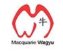 Macquarie Wagyu