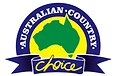 logo-acc (1).png