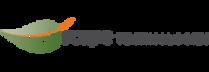 earthscape-technologies-logo.png